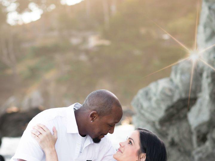 Tmx Img 6192 51 1029619 1563597811 Sacramento, CA wedding photography