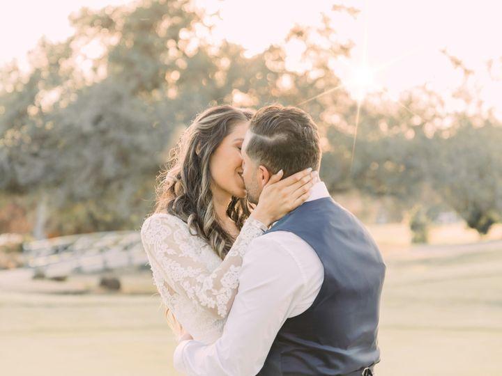 Tmx Img 7821 51 1029619 1557108307 Sacramento, CA wedding photography
