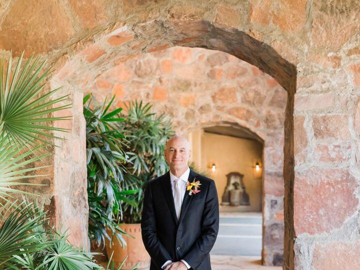 Tmx Img 8349 51 1029619 1573604580 Sacramento, CA wedding photography