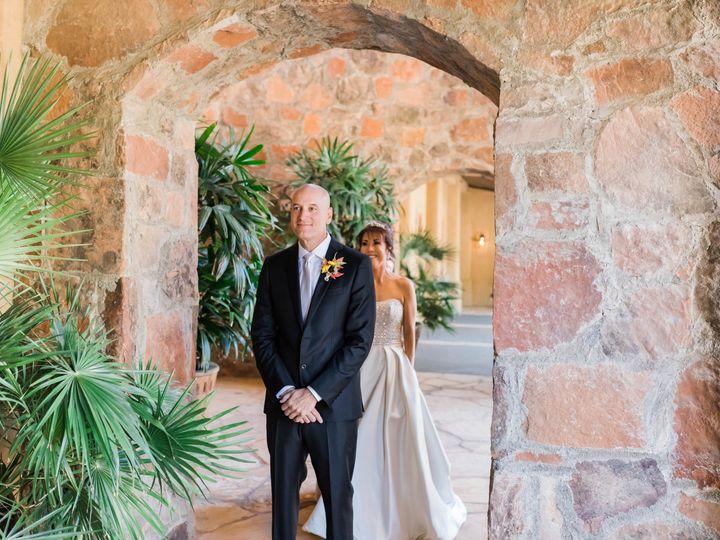 Tmx Img 8353 51 1029619 1573604580 Sacramento, CA wedding photography