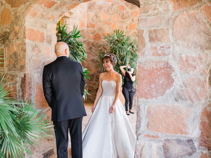 Tmx Img 8358 51 1029619 1573604579 Sacramento, CA wedding photography