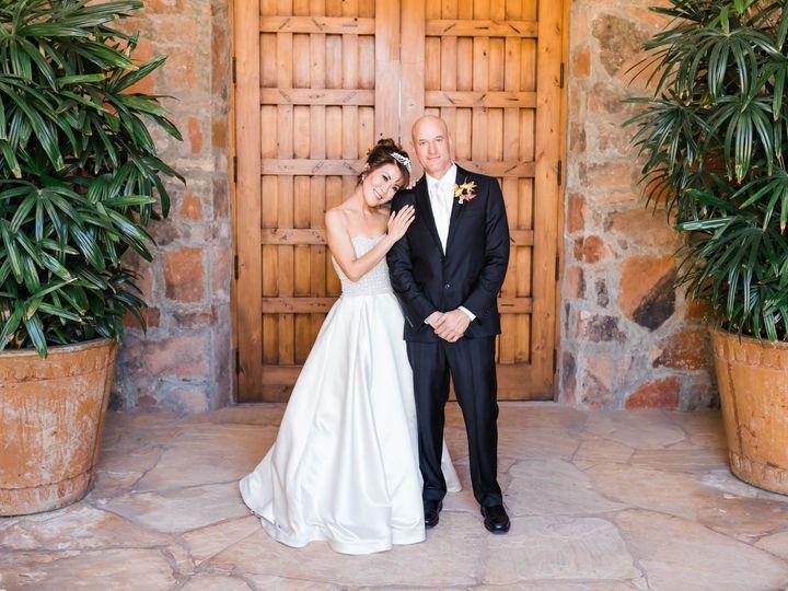 Tmx Img 8422 51 1029619 1573604589 Sacramento, CA wedding photography