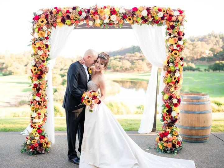 Tmx Img 9080 51 1029619 1573604591 Sacramento, CA wedding photography
