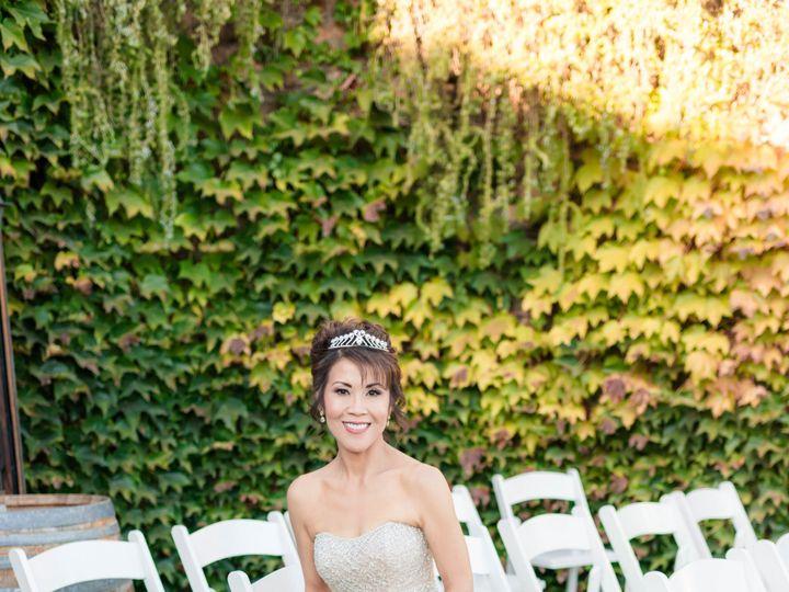 Tmx Img 9153 51 1029619 1573604595 Sacramento, CA wedding photography