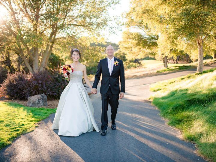 Tmx Img 9205 51 1029619 1573604598 Sacramento, CA wedding photography