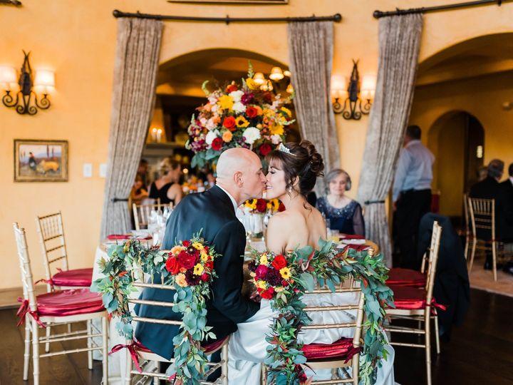 Tmx Img 9274 51 1029619 1573604585 Sacramento, CA wedding photography