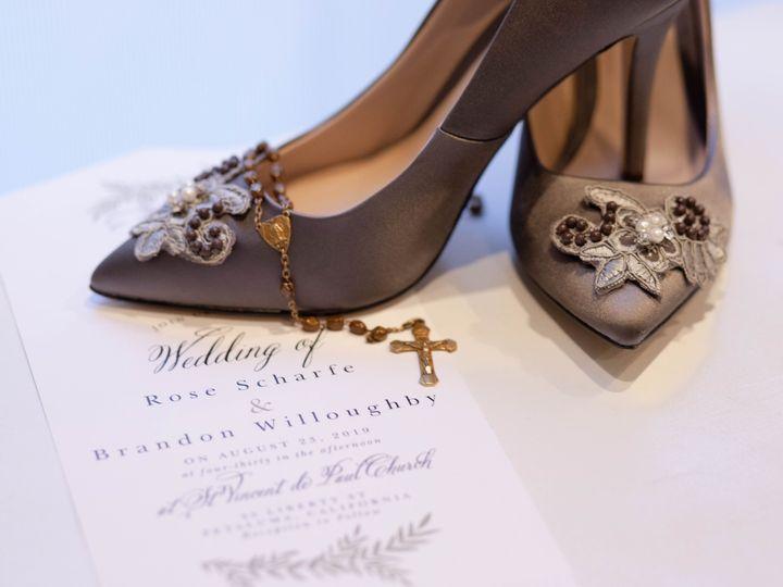 Tmx Img 9425 51 1029619 1567568998 Sacramento, CA wedding photography