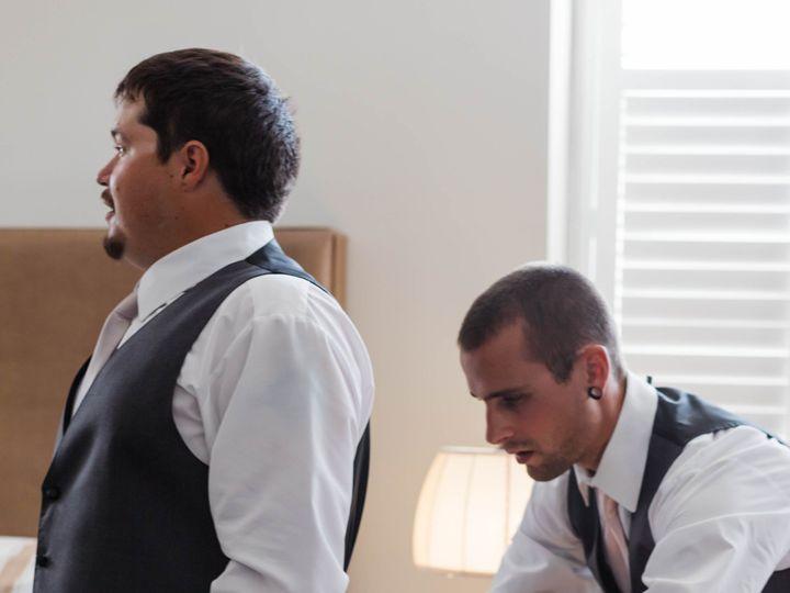 Tmx Img 9457 51 1029619 1567569006 Sacramento, CA wedding photography