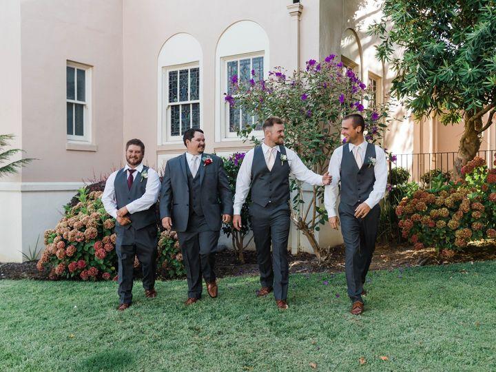 Tmx Img 9790 51 1029619 1567569021 Sacramento, CA wedding photography
