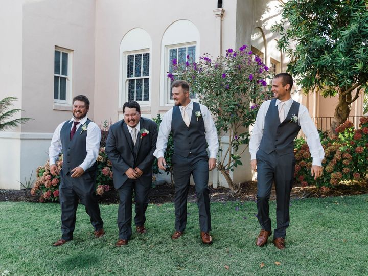 Tmx Img 9794 51 1029619 1567569030 Sacramento, CA wedding photography
