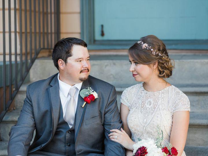 Tmx Img 9848 51 1029619 1567569025 Sacramento, CA wedding photography