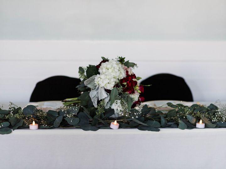 Tmx Img 9887 51 1029619 1567569021 Sacramento, CA wedding photography
