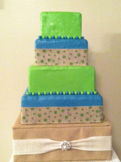 cakes 002