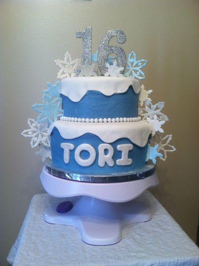 cakes 020