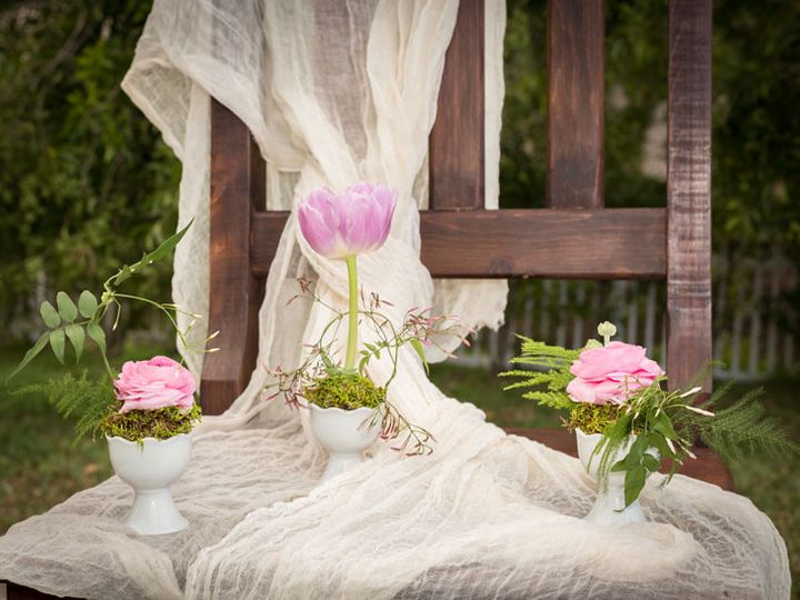 Tmx 1424896345981 Easter Styled Session 49   Smaller Woodinville wedding florist
