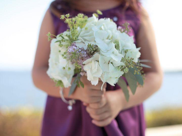 Tmx 1424896909629 Jeniferandgweddingdetails 29 Woodinville wedding florist