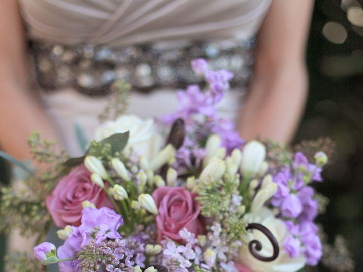 Tmx 1424896965089 Jeniferandgweddingportraits 3 Woodinville wedding florist