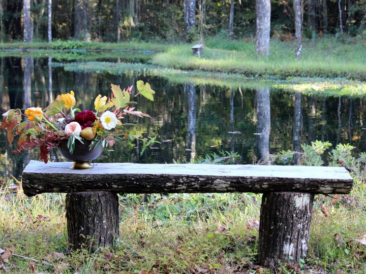 Tmx 1424899064170 Flowers By The Pond Woodinville wedding florist