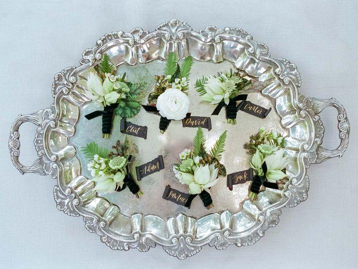 Tmx 1474373488835 Spanish Monastery 5 Woodinville wedding florist