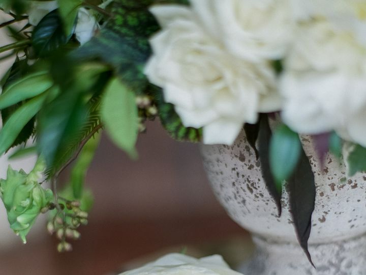 Tmx 1474373498637 Spanish Monastery 38 Woodinville wedding florist
