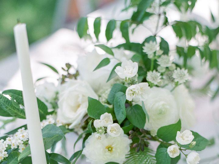 Tmx 1474373506659 Spanish Monastery 39 Woodinville wedding florist