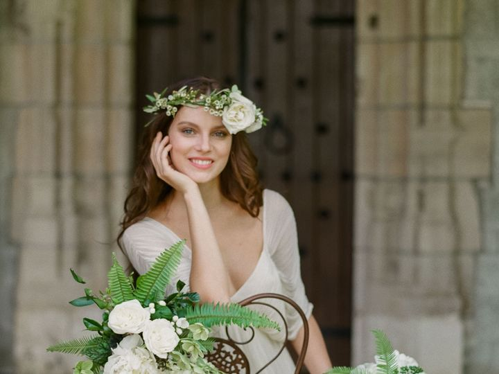 Tmx 1474373525168 Spanish Monastery 106 Woodinville wedding florist