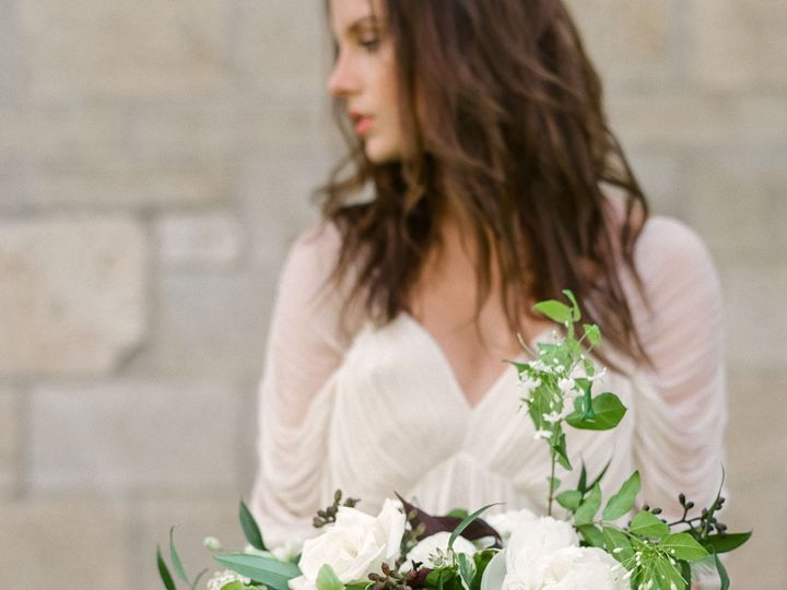 Tmx 1474373533114 Spanish Monastery 111 Woodinville wedding florist