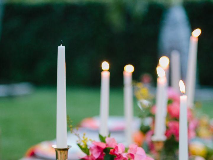 Tmx 1474374263972 Boho Styleshoot 55 Woodinville wedding florist