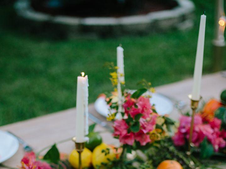 Tmx 1474374264045 Boho Styleshoot 57 Woodinville wedding florist