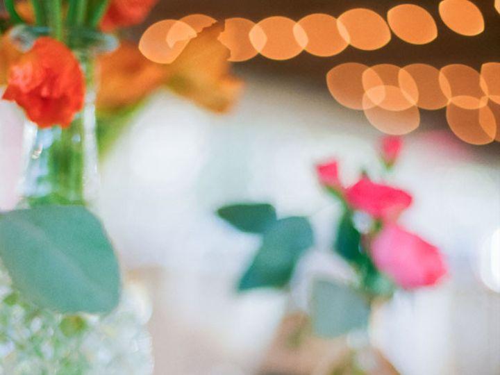 Tmx 1474374388657 Table Numbers Woodinville wedding florist