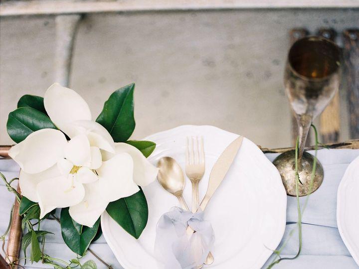 Tmx 1474374520975 Img4145 Woodinville wedding florist
