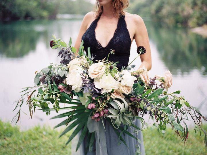 Tmx 1474374531827 Img4149 Woodinville wedding florist