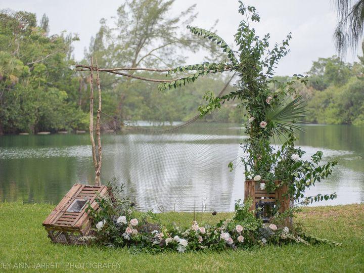 Tmx 1474390133796 028risingtidetjptop Woodinville wedding florist