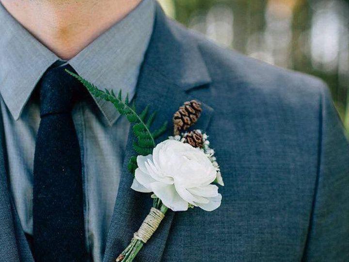 Tmx 1430164218803 Goodseed20 Portland wedding florist