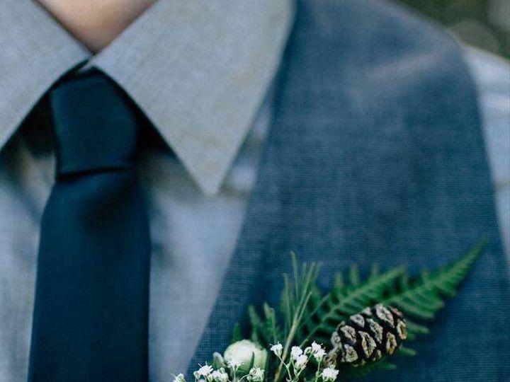 Tmx 1430164227365 Goodseed21 Portland wedding florist