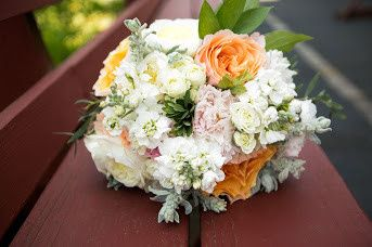 Tmx 1430327060762 Bridesmaids093 1 Portland wedding florist