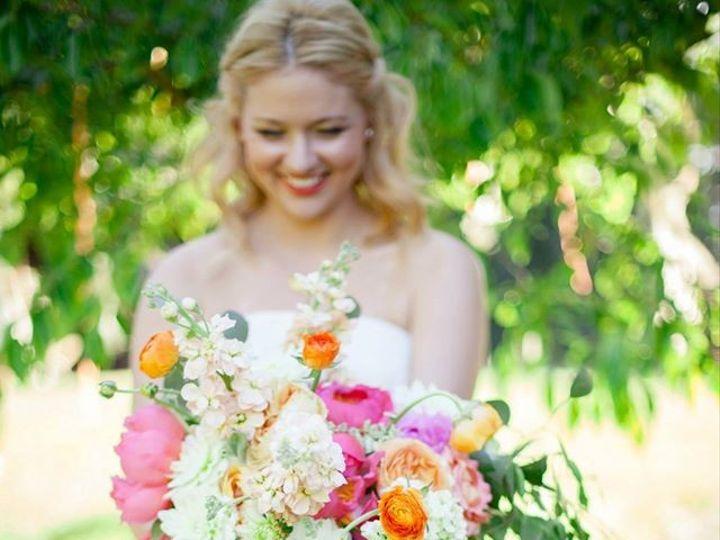 Tmx 1430329685482 1052137371133866320879298182498o Portland wedding florist