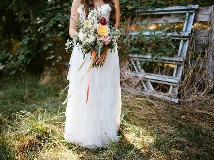 Tmx 1430329698608 105771407859179048015427541698550116900870n Portland wedding florist