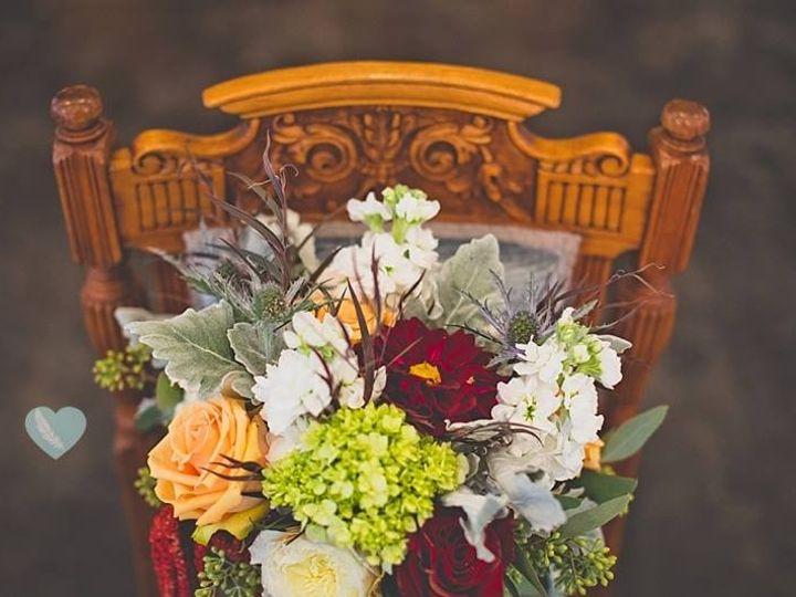 Tmx 1430329702455 108816718755657924954331746127649615889813n Portland wedding florist