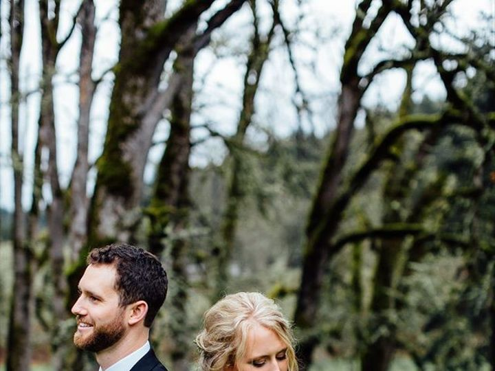 Tmx 1430329705270 109882818961444504455533741465431903085836o Portland wedding florist