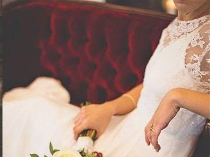 Tmx 1430330616048 97938757401324779991555144717837620766n Portland wedding florist