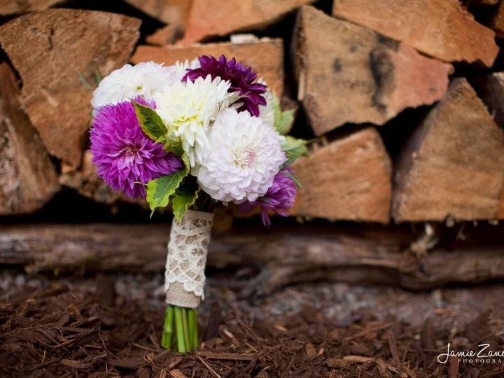 Tmx 1430330618546 15586731019901241436524045978n Portland wedding florist