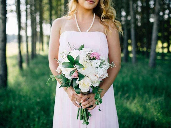 Tmx 1430330621386 104027083265847241877055912619386479783269n Portland wedding florist