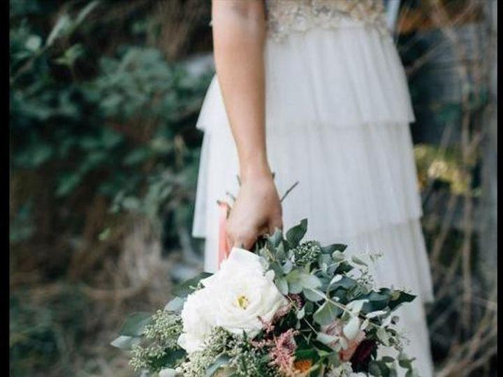Tmx 1430330627488 106247093257507376044374483475171763586694n Portland wedding florist