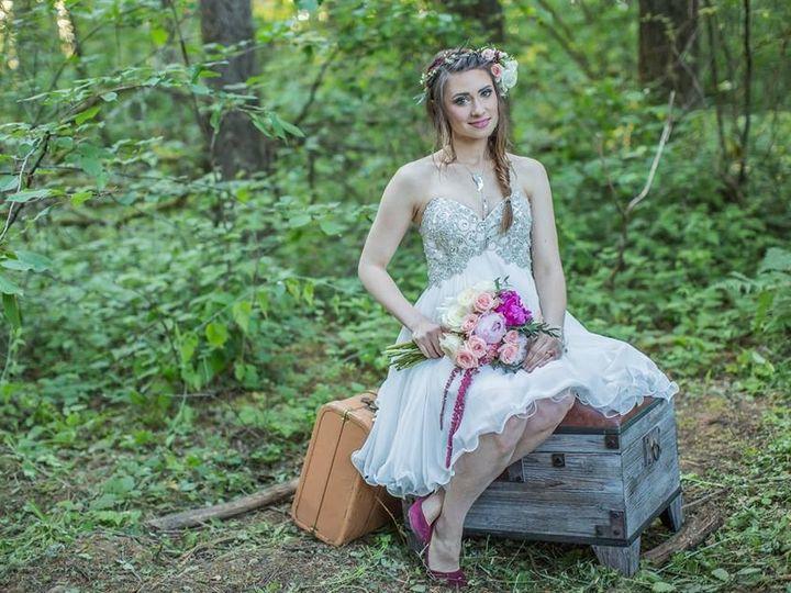 Tmx 1430330630706 108579305619621239047186459138756279614533n Portland wedding florist
