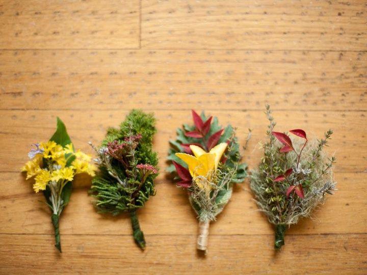 Tmx 1430331220714 2679841251909876604141115487164n Portland wedding florist