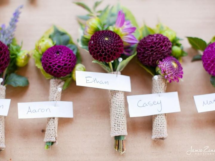 Tmx 1430331228503 551634310198982414368892652319n Portland wedding florist