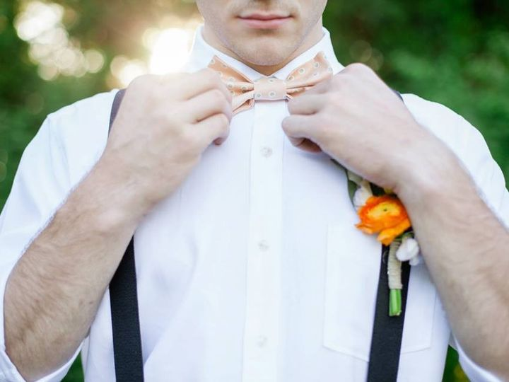 Tmx 1430331232121 1005047371134559654143444666180n Portland wedding florist