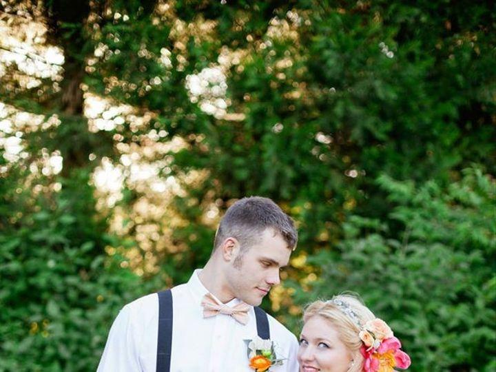 Tmx 1430331236930 1053002371134526320813594528293o Portland wedding florist