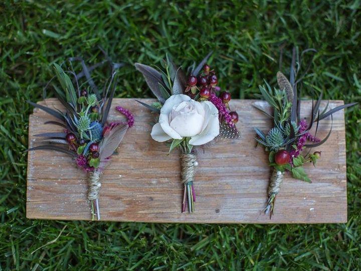 Tmx 1430331249007 10805728561961923904738867337362528939790n Portland wedding florist